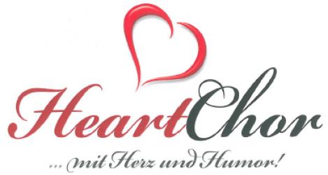HeartChor